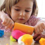 Las Normas de guía del aprendizaje infantil en Illinois. Guía para padres y madres