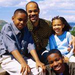 Las Páginas de consejos de IEL. ¡Diversión para las familias!