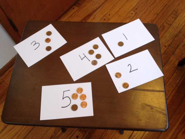 Math Lesson Addressing Benchmark 6.B.ECb