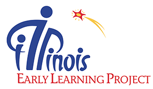 Illinois Early Learning Project