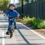 """Al aire libre con niños preescolares. Las ciencias en """"ambientes construidos"""""""