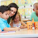 Child Care Options in Illinois