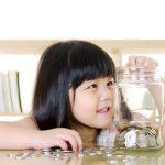Matematyka na co dzień: Nauka o pieniądzach