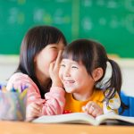 Keep the Conversation Going With Young Dual Language Learners