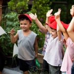 Outdoor Field Trips with Preschoolers: Planning Ahead