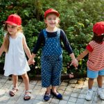 Outdoor Field Trips with Preschoolers: Preparing with the Children