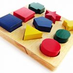 Path to Math: Geometric Thinking for Young Children