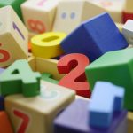 Learning Math Through Games
