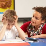 Teachers Can Support Young Children's Mental Health