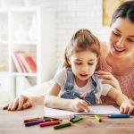 Las relaciones entre padres e hijos