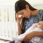 Dealing with Parental Guilt