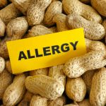 Peanut Allergy Awareness