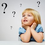 What Is Developmental Screening?