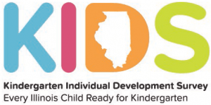 Kindergarten Individual Development Survey (KIDS)
