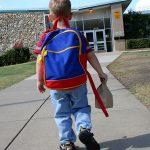 Los planes bien pensados y la colaboración pueden allanar la transición al kindergarten