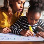Las familias diversas y la transición al kindergarten