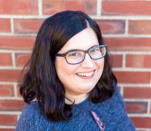 Natalie Danner
